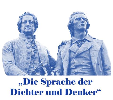 Einzelunterricht, business-deutsch, deutsch-lernen, deutschkurs-heidelberg