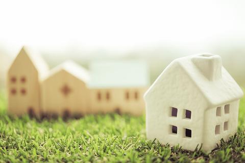 アパート、マンションなど賃貸物件オーナー様へのご提案