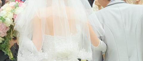 プロポーズ。短期間で結婚。成婚率1位を目指して!新居のお世話もします。