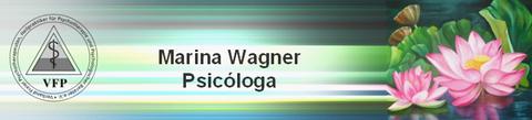 Psychologe Stuttgart Wagner Banner