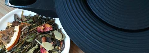 botanic, té blanco, té rojo, té verde, té negro, oolong, antioxidante, propiedades del rooibos, beneficios del té, comprar té en valencia, té ecológico, comprar té online, te a granel, beneficios del matcha, como preparar matcha, comprar rooibos, jengibre