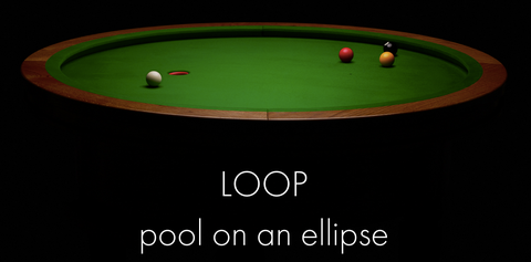 http://www.loop-the-game.com/