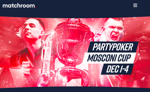 http://www.matchroompool.com/mosconi-cup/