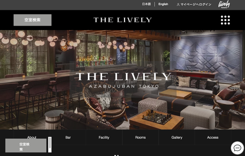 https://www.the-lively.com/