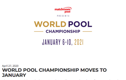 http://www.matchroompool.com/news/world-pool-championship-moves-january/