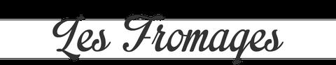 texte vente fromage ferme de la mare, fromagerie, lamballe côtes d'armor, bretagne, comté bio cantal salers morbier saint nectaire bleu chèvre