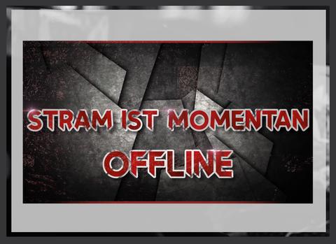 Twitch Offline Banner 3
