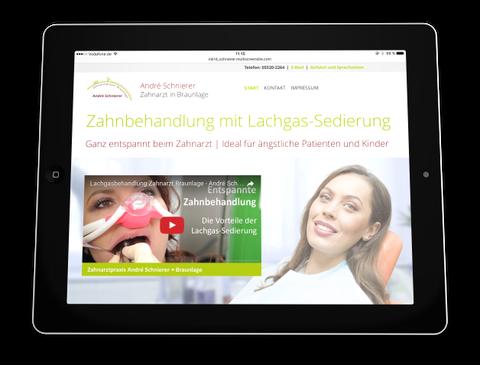 unsere spezielle Seite zu Lachgas incl. Video und kostenlosem Flyer