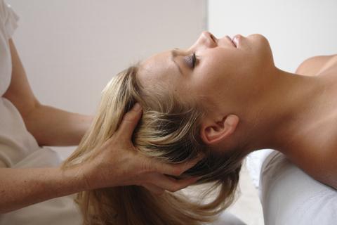 Craniosacral Therapie in der Schwangerschaft, hebammen-aarau, Hebammen Praxis Aarau
