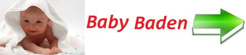 http://www.babyswimmer.de/eltern-und-baby-forum/baby-baden/