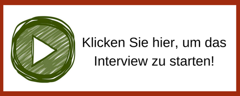 Play-Button: Hier klicken, um das Interview anzuhören