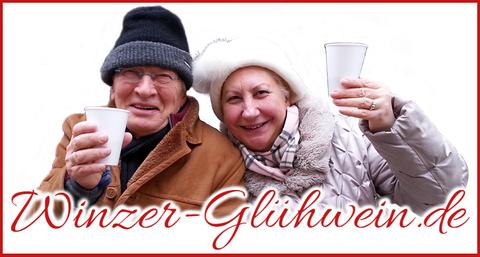 Winzer Glühwein von der Ahr online oder im Ahrweindepot kaufen.