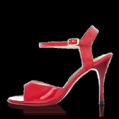 S365-430-Pr-Charol Rojo