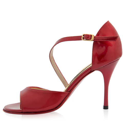 TBD-430-Pr-Charol-Rojo-Metalizado /></a> </body> </html>