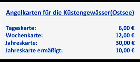 Breitling Preise