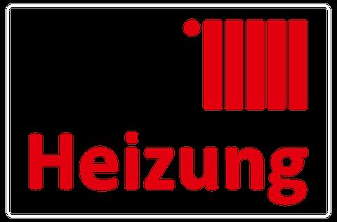 Icon für Heizung Meisterbetrieb Friedrich