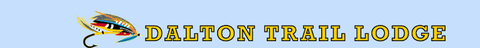 www.dalton-trail-lodge.com