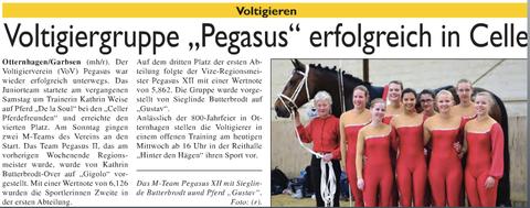 Neustaedter Zeitung, 28.05.2014