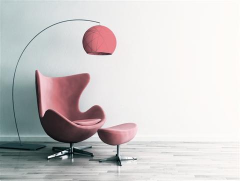 evolvo consulting, Philoophie, Sessel zum Nach- & Querdenken