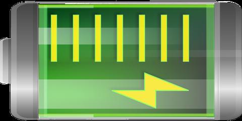 Solar Manager - Einbindung der Batterie