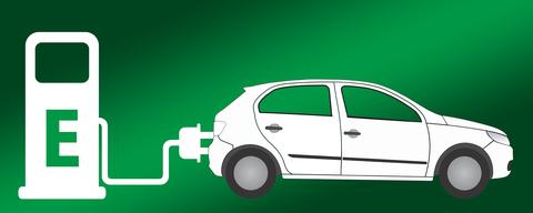 Solar Manager - Einbindung des Elektro-Autos