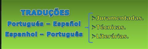 Traduções Juramentadas, Técnicas, Literarias