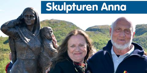Foto: Hjalmar Martinussen, Øksnesavisa