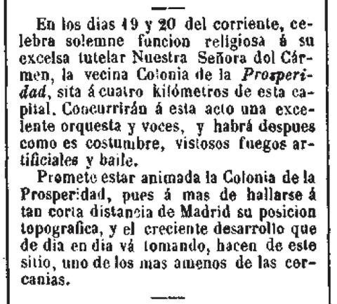 17 de julio de 1873 Diario Oficial de Avisos (Biblioteca Nacional)