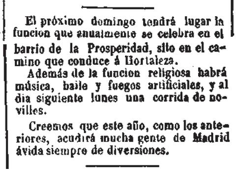 18 de julio de 1874 Diario Oficial de Avisos (Bibliotéca Nacional)