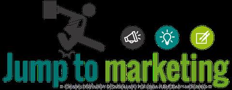 jump to marketing, marketing pyme, mercadeo pyme, mercadeo pequeña empresa