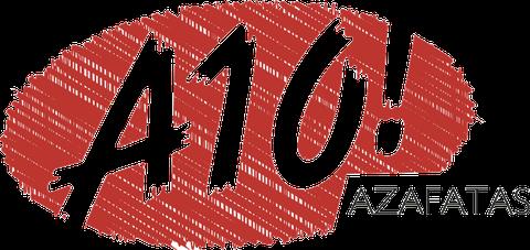 A10 Azafatas. Agencia de azafatas y promotoras