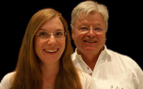Prof. Dr. Peter-Michael Linck, Zahnarzt in Bad Orb: Implantate und Zahnersatz