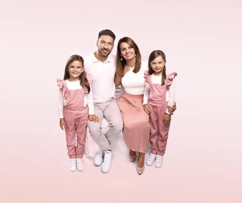 familienfoto-familienbilder-fotostudio-diamond-deluxe.jpg