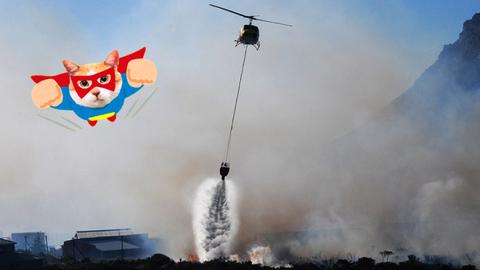 消防用設備等の施工・メンテナンス
