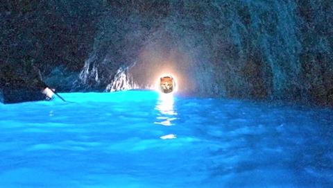 暗い洞窟を進むような電験三種の試験勉強