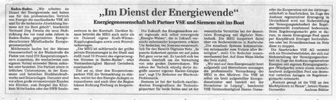BNN_Artikel zur Pressekonfrenz am 20.04.2017_VSE_Siemens_MEG