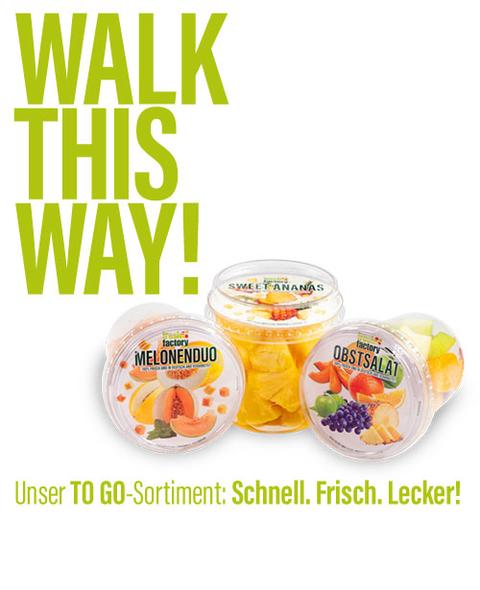 greenitsch - immer frisch to go