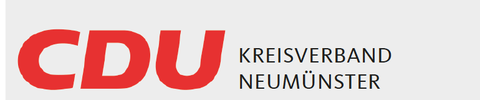 CDU Neumünster