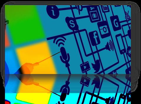 Bild von IT Training