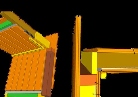 saunabank selber bauen ruhebank f r die sauna selber bauen saunabank konstruktion hausbau ein. Black Bedroom Furniture Sets. Home Design Ideas