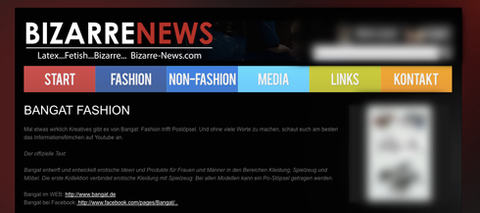 bizarre-news 1