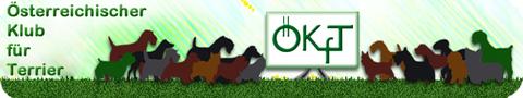Österreichischer Klub für Terrier
