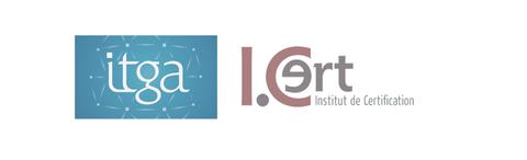 Certification ITGA et ICERT de ABCD35
