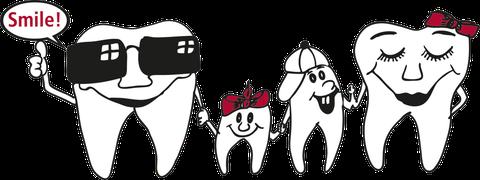 Kieferorthopädie (Kfo) Butzbach, Kieferorthopaedie ohne Zähne ziehen, ganzheitliche Kieferorthopaedie (Kfo), Knirscherschienen