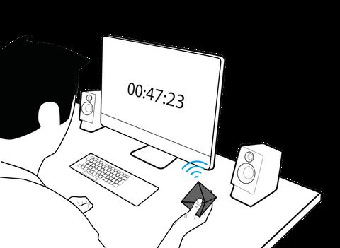 Opt_Founders_Timeular_Bild1