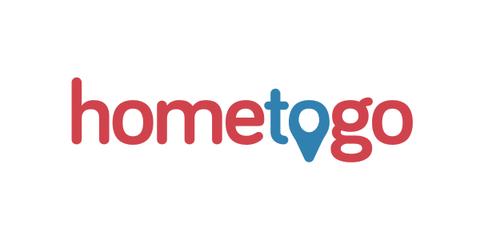 Moderne_Geschichten_HomeToGo_Logo