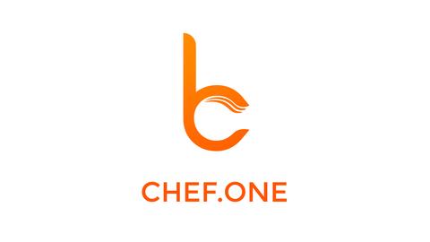 Moderne_Geschichten_CHEF.ONE_Logo