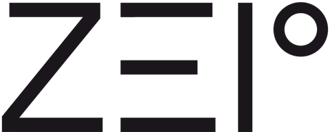 opt_Founders_Timeular_Logo