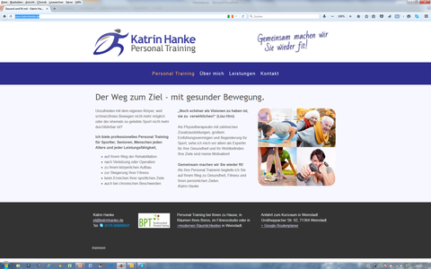 "www.homepage-alarm.com | Website Pension ""Zur Langen Eiche"", Zorge"