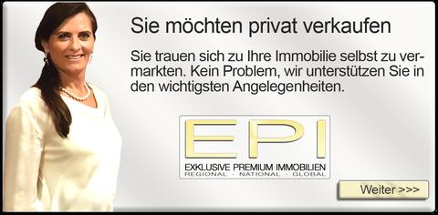 PRIVATER IMMOBILIENVERKAUF IMMOBILIENMAKLER HERFORD EPI IMMOBILIEN -W